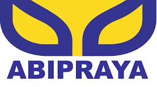 ingin menunjukkan gosip mengenai Lowongan Kerja  Lowongan Kerja di PT. Brantas Abipraya (Persero) Terbaru Milik BUMN