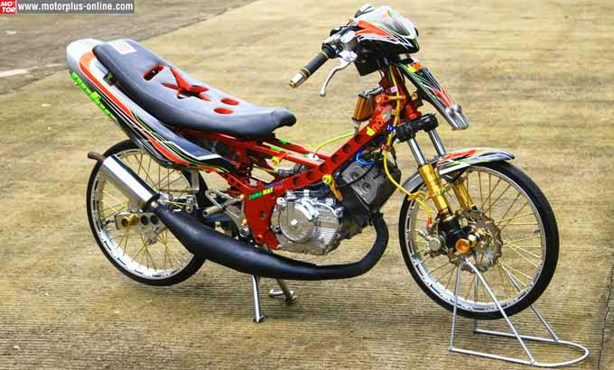 http://www.boncel.in/2015/02/modifikasi-suzuki-satria-r-120.html
