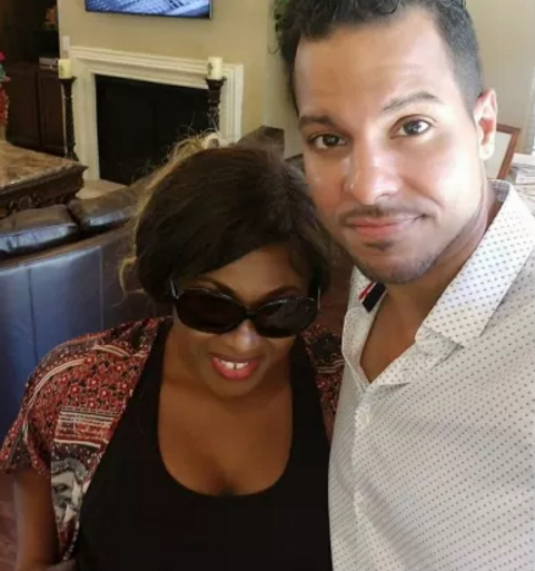 uche jombo husband in canada
