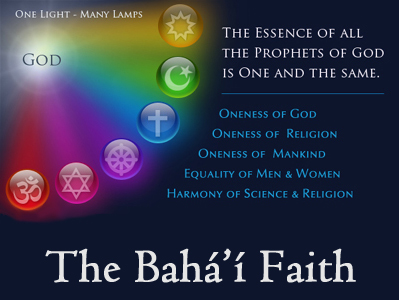 Defending the covenant of bahullh teachings of bahai faith videos fandeluxe Image collections