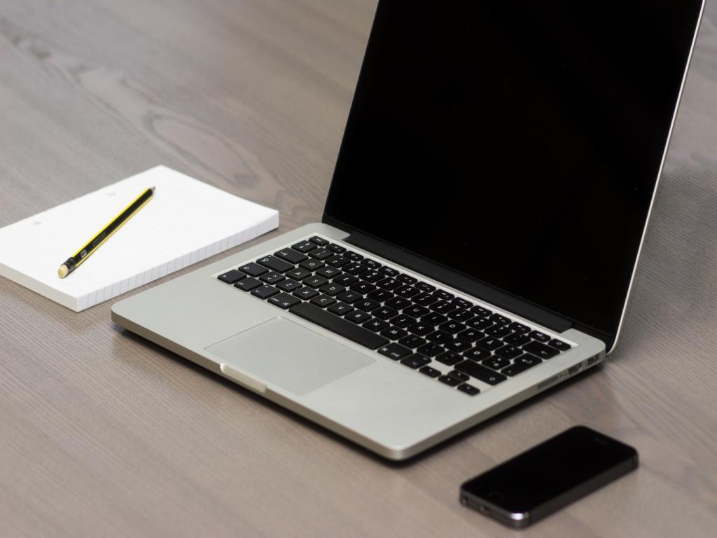 Cara Agar Laptop Tidak Mati Ketika Di Tutup