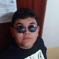 Fabio Gabriel
