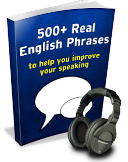 500 english sentences Exemplification example phrases and sentences are given only where words  which can be used with different  the company has about 500 employees (adj.