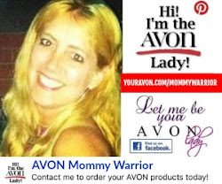 CONTACT ME FOR AVON PRODUCTS