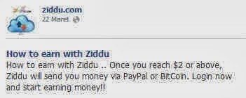http://www.ziddu.com/register.php?referralid=(yI}biE*~!: