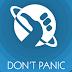 Dia do Orgulho Nerd | Não entre em pânico!