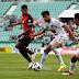 Jaguares pierde 2-0 con Pachuca
