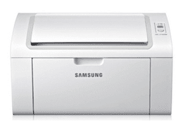 Image Samsung ML-2165W Printer Driver