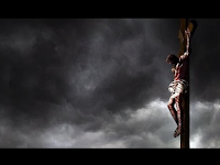 Benarkah Yesus Mati Di Kayu Salib? Apa Buktinya?