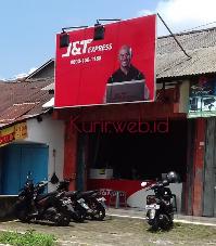 Alamat Agen J&T Express Di Purbalingga