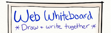 7 Awesome Collaborative Whiteboard Tools for Teachers