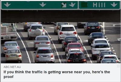 http://www.abc.net.au/news/2018-10-15/traffic-congestion-australian-automobile-association-report/10376444