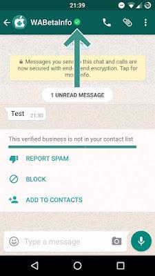 whatsapp-verified