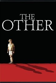 Watch The Other Online Free 1972 Putlocker