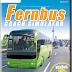 تحميل لعبة قيادة الحافلات FERNBUS SIMULATOR (مجانا و برابط مباشرة)