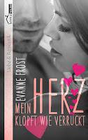 http://leseglueck.blogspot.de/2015/12/mein-herz-klopft-wie-verruckt.html