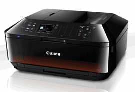 Canon PIXMA MX926 Driver Download ( Update )