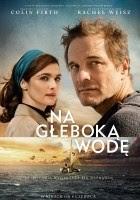 https://www.filmweb.pl/film/Na+g%C5%82%C4%99bok%C4%85+wod%C4%99-2018-538895