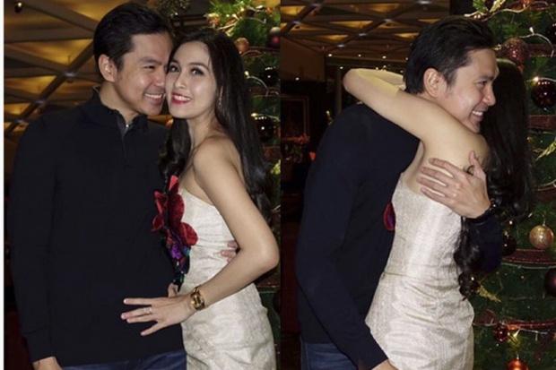 Ini yang Membuat Undangan Pernikahan Sandra Dewi Jadi Bahan Gunjingan