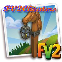 Farmville 2 Cheaters Farmville 2 Cheat Code For Horse Lantern
