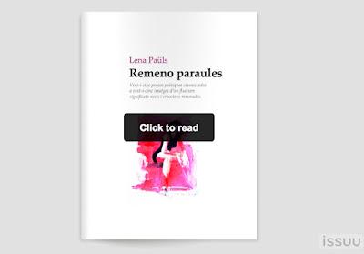 http://issuu.com/lenapauls/docs/proses_poetiques_paginat?e=24165857/35594665