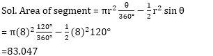 वृत्त: परिभाषा, परिधि, क्षेत्रफल, सूत्र और उदाहरण_80.1