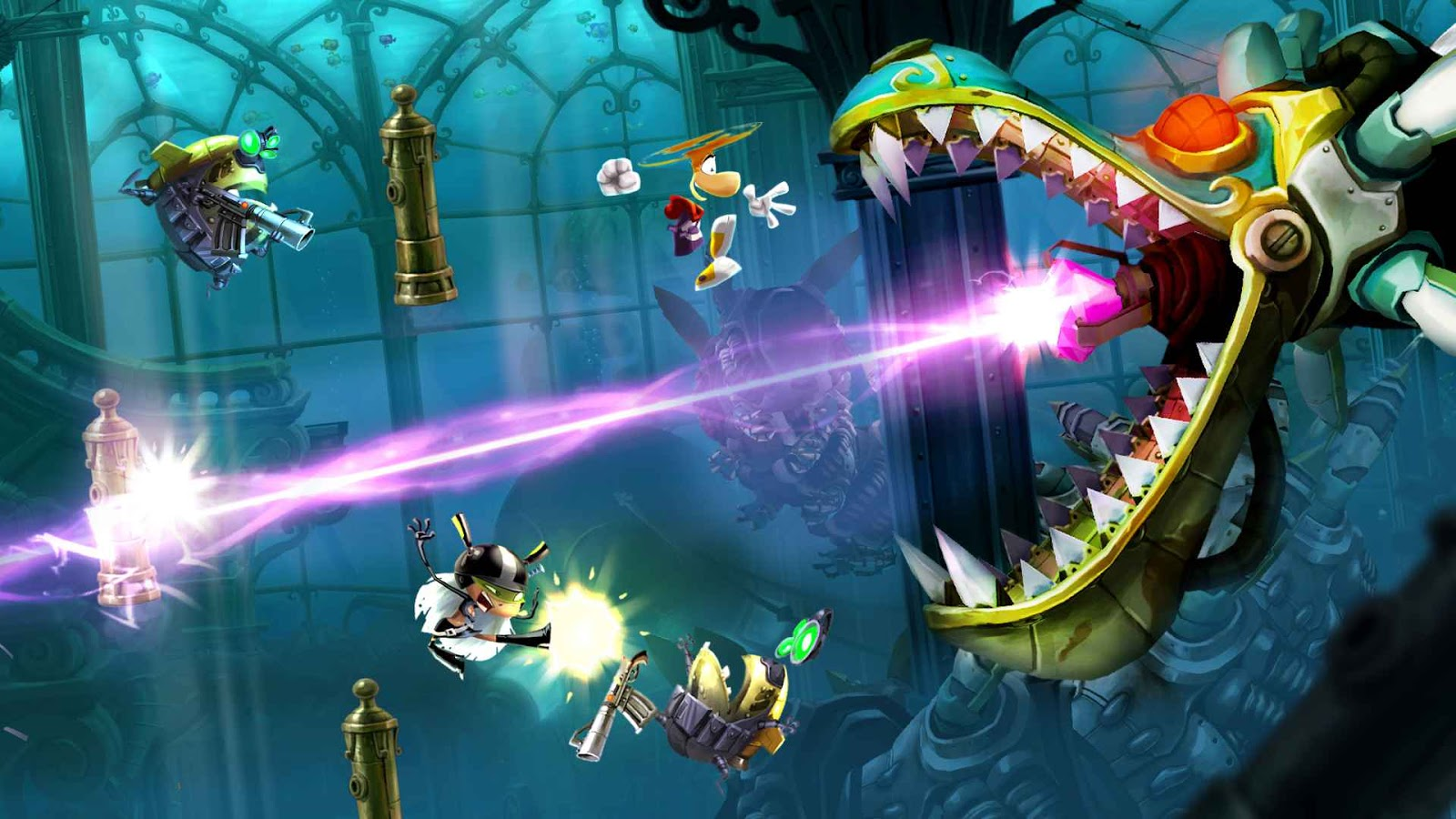 rayman origins ps vita download