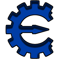 MTK Engineering Mode APK 2 1 for Android - Apps Apks