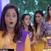 Kumkum Bhagya 28th March 2019 Written Episode Update: Prachi serves in Riya's birthday party