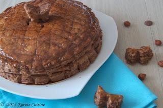 http://karine-cuisine.blogspot.fr/2015/01/la-galette-des-rois-cacao-au-gianduja.html
