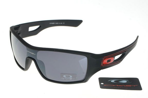 784bd575b5  11.88 Best Cheap ray bans sunglasses For Sales