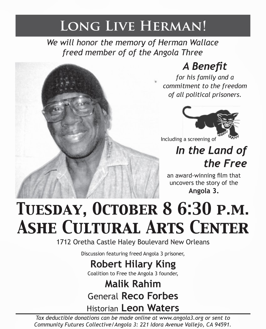 Turning Grief Into Strength Oct 12 Memorial Service And Oct 8