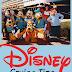 Disney Cruising Tips for Families