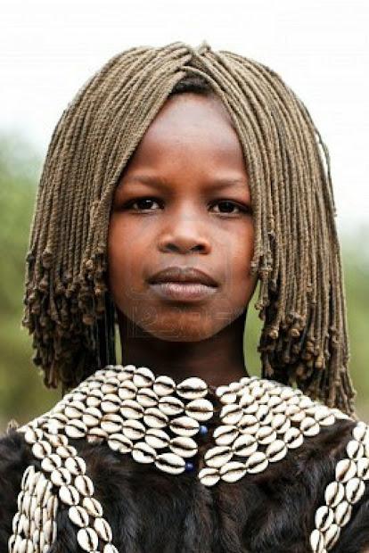 tsemay people ethiopian ancient