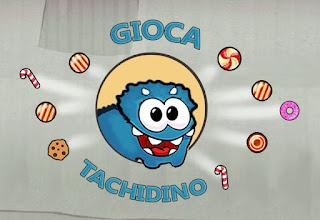 https://www.tachidino.com/free/