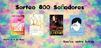 http://addicionaloslibros.blogspot.com.es/2017/04/sorteo-800-seguidores.html