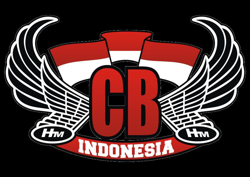 Logo CB Indonesia Vector  Free Logo Vector Download