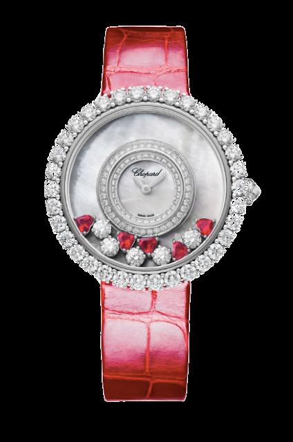 Chopard_reloj_dama