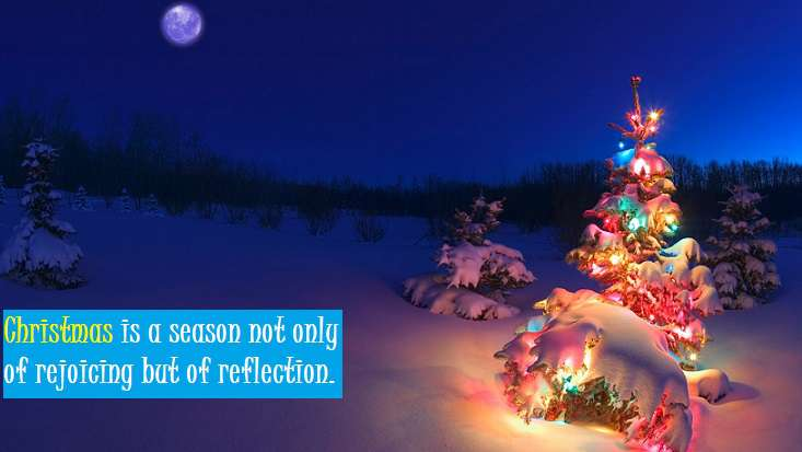 Best christmas wallpapers download xmas hd pictures images 2018 christmas greetings for cards m4hsunfo