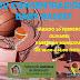 IV Concentración Baby Basket en Olivares