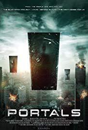 Portals (2019)