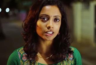 Edhai Thedi Naan Sendraen – New Tamil Short Film 2017