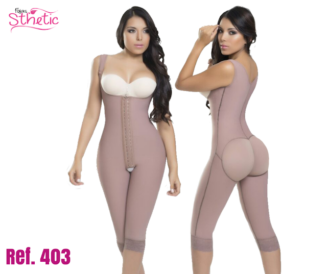 https://www.fajaslolita.mx/search/?q=403