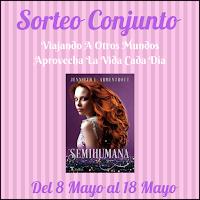 https://viajandoaotrosmundos.blogspot.com.es/2017/05/sorteo-conjunto-de-semihumana-de.html?showComment=1494513944416#c6942984702325049428