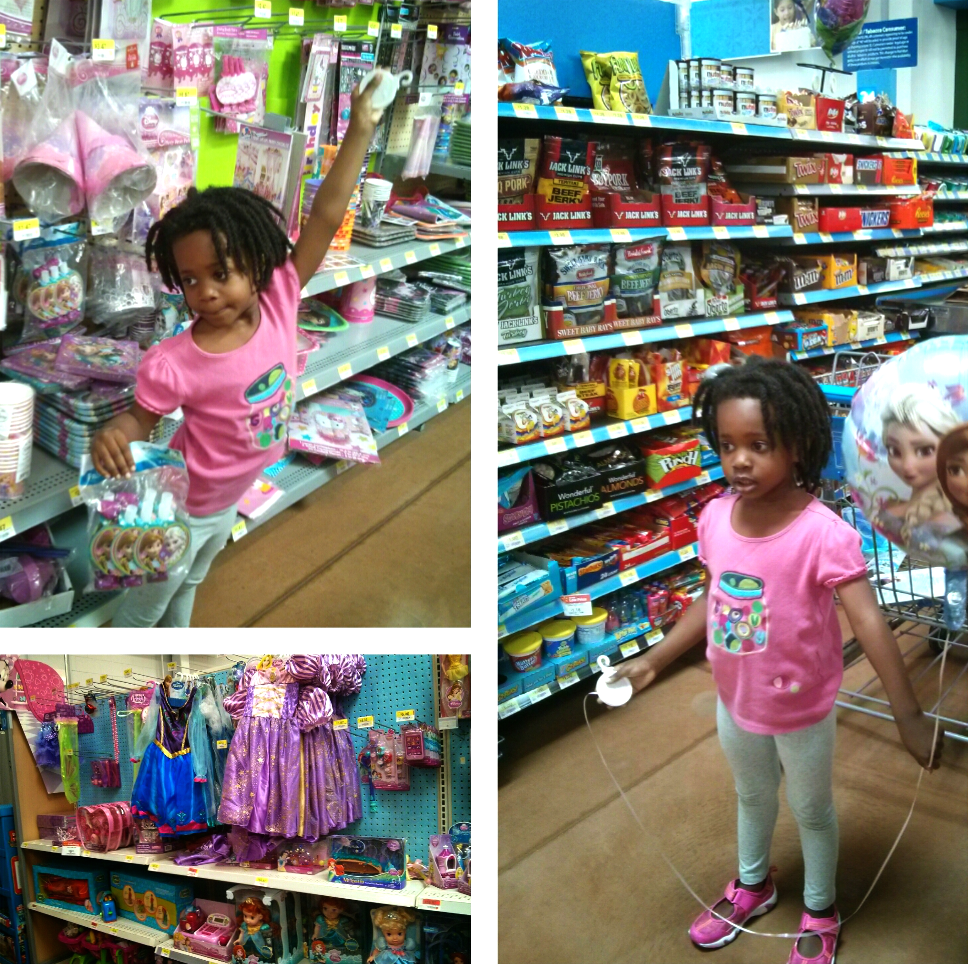 walmart frozen the movie #shop