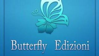 https://butterflyedizioni.wordpress.com/