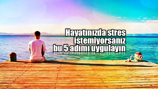 stres-yonetimi-bes-adim.jpg