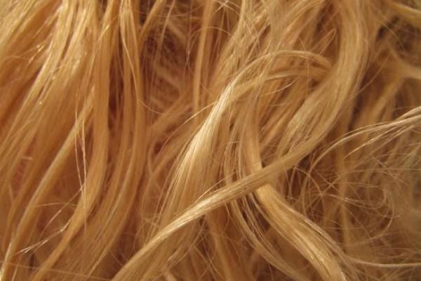 ceecee s beauty fashion more blondt ne 2014. Black Bedroom Furniture Sets. Home Design Ideas