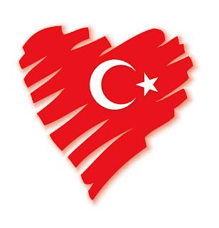 Hd Turk Bayragi Png Resimleri Turk Bayraklari