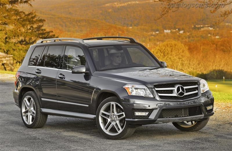 صور سيارة مرسيدس بنز GLK كلاس 2014 - اجمل خلفيات صور عربية مرسيدس بنز GLK كلاس 2014 - Mercedes-Benz GLK Class Photos Mercedes-Benz_GLK_Class_2012_800x600_wallpaper_03.jpg
